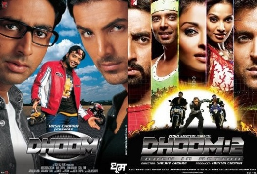 Dhoomposters01
