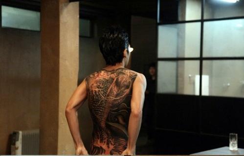 tattoo01