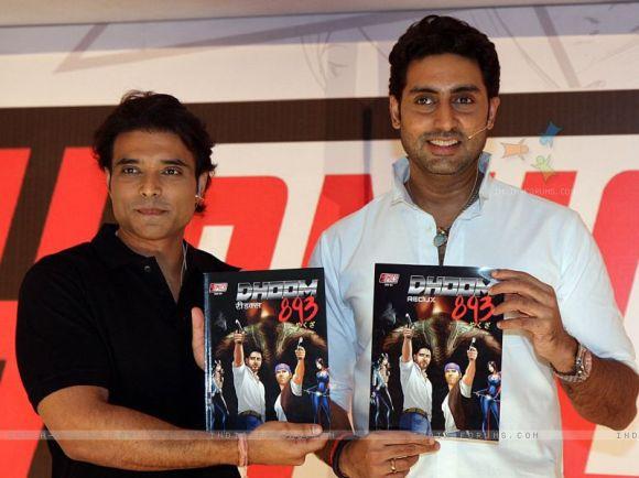 215018-abhishek-bachchan-and-uday-chopra-during-the-launch-of-yomics.jpg