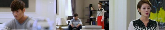 heirs4-17