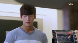 heirs4-18