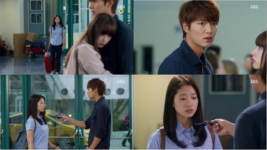 heirs4-1
