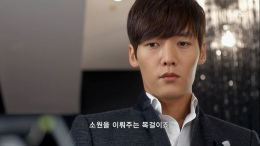 heirs4-13