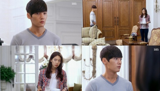 heirs4-16(3)