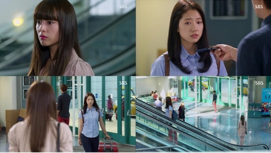 heirs4-2