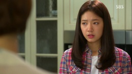 heirs4-24