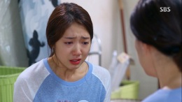 heirs4-26