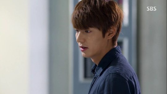 heirs4-3