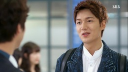 heirs4-33