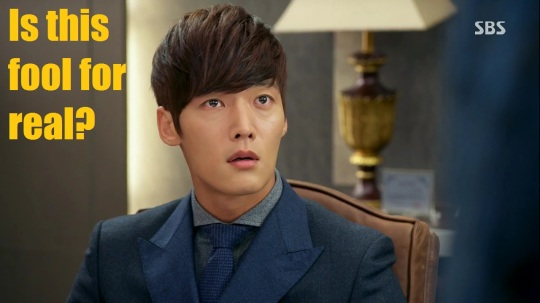 heirs4-34