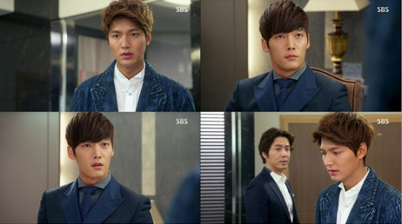 heirs4-35(3)