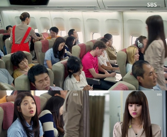 heirs4-4