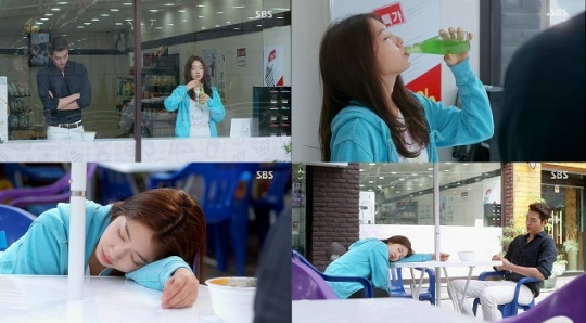 heirs4-40
