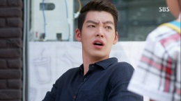 heirs4-41 (2)