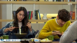 heirs4-44 (2)