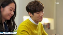 heirs4-44 (4)