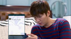 heirs4-46 (4)