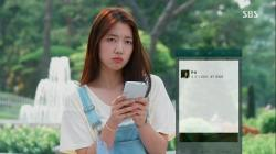 heirs4-49