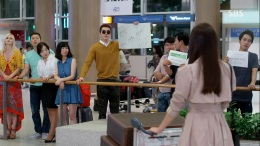 heirs4-5