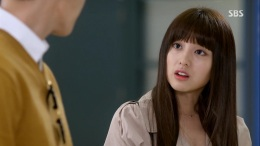 heirs4-6