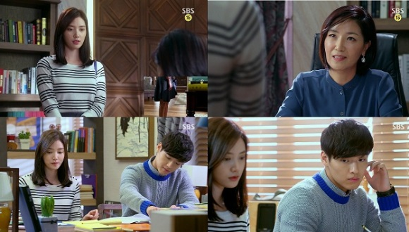 heirs4-8(2)