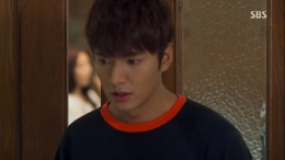 heirs50