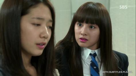 heirs09-06(2)