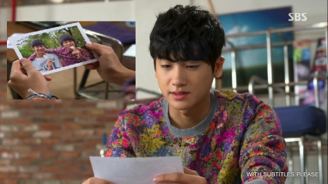 heirs09-11