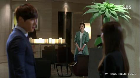 heirs09-18