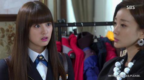 heirs09-43