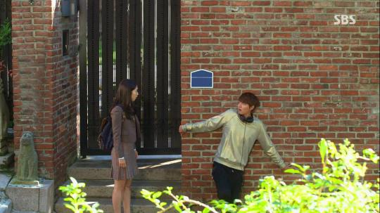 heirs5-16(1)