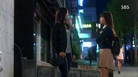 heirs21