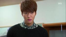 heirs5-02(2)