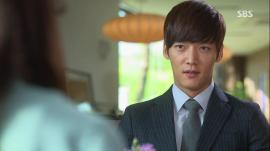 heirs5-03