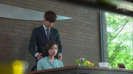 heirs5-03(2)