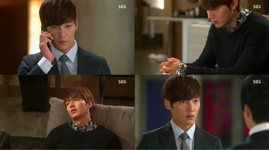 heirs5-04