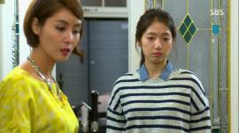 heirs5-06