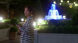 heirs5-07