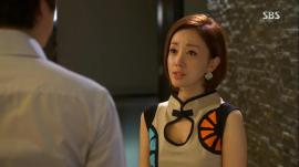 heirs5-09(2)