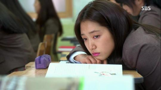 heirs5-10(2)