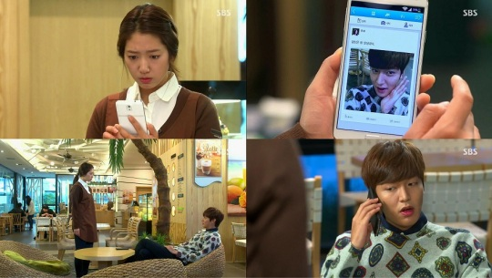 heirs5-12