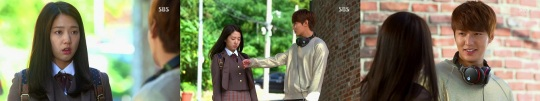 heirs5-16(2)