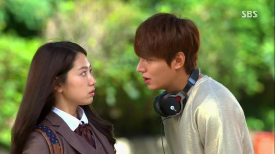 heirs5-16(6)