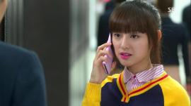 heirs5-18