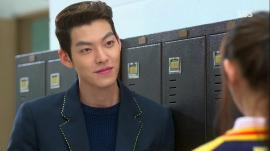 heirs5-18(2)
