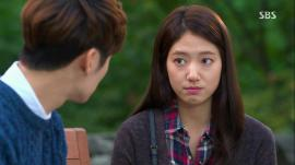 heirs5-23(2)