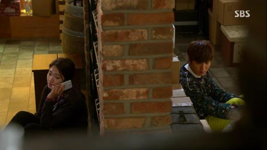 heirs5-24