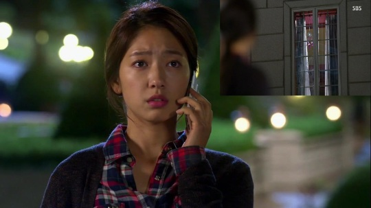 heirs5-25