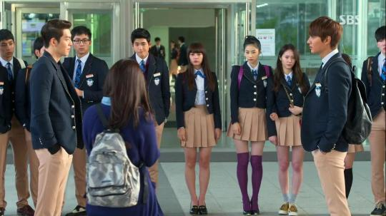 heirs5-32(5)