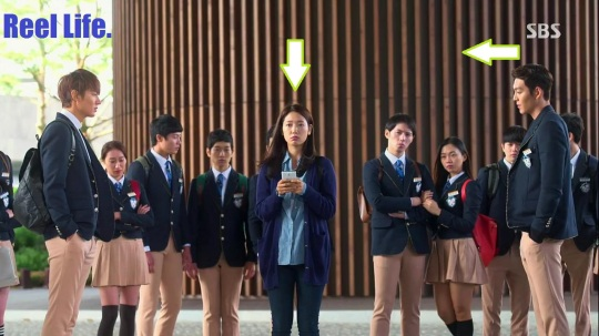 heirs5-32(6)